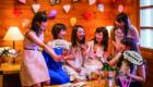 長崎の結婚式場 ホテルパサージュ琴海