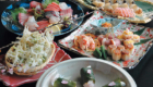 長崎の結婚式場 銀鍋