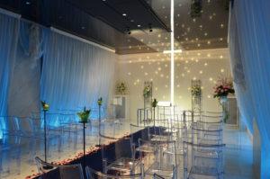 長崎の結婚式場 ホテルグランドパレス諫早