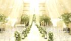 長崎の結婚式場 ホテルニュー長崎