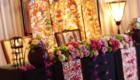長崎の結婚式場 ホテルセントヒル長崎