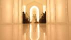 長崎の結婚式場 ホテルセンリュウ