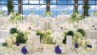 長崎の結婚式場 南風楼