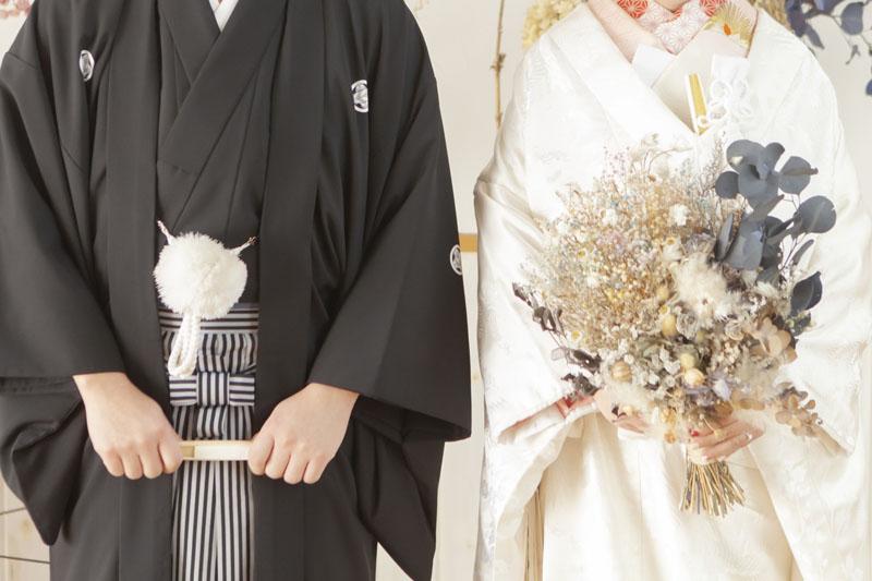 長崎 少人数結婚式