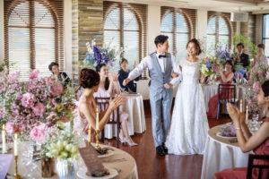 長崎結婚式場