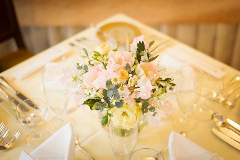 長崎 格安 結婚式