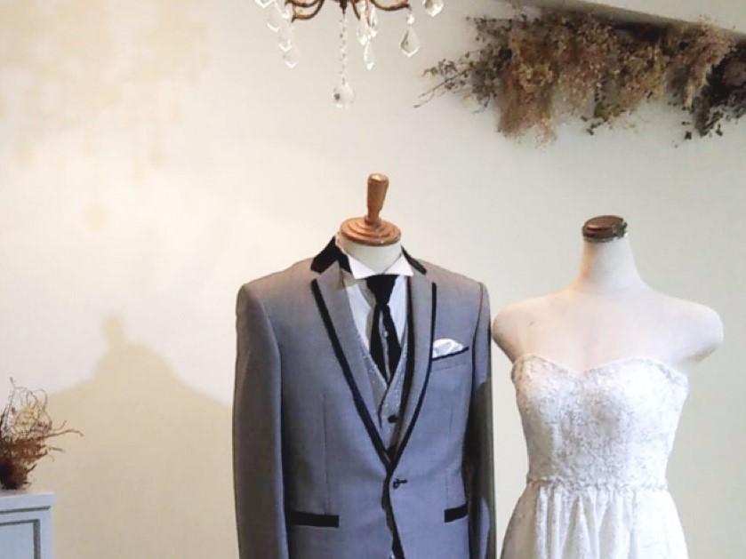 長崎 少人数 結婚式